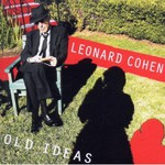 Leonard Cohen, Old Ideas mp3