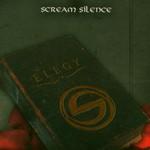 Scream Silence, Elegy