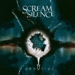 Scream Silence, Aphelia