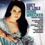Grey DeLisle, HomeWrecker