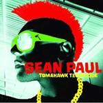 Sean Paul, Tomahawk Technique