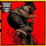 Crippled Black Phoenix, (Mankind) The Crafty Ape