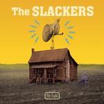 The Slackers, The Radio