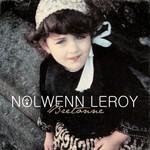 Nolwenn Leroy, Bretonne