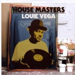 Various Artists, House Masters: Louie Vega mp3
