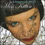 Miss Kittin, A Bugged Out Mix by Miss Kittin mp3
