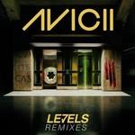 Avicii, Levels (Remixes)