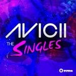 Avicii, The Singles mp3