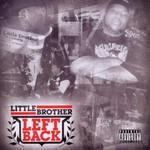 Little Brother, LeftBack mp3