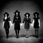 The Black Belles, The Black Belles