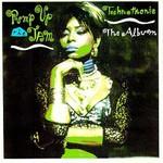 Technotronic, Pump Up the Jam: The Album