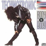 Technotronic, Body To Body