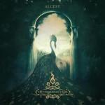 Alcest, Les Voyages de l'Ame