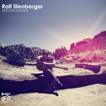 Ralf Illenberger, Red Rock Journeys