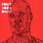 Robert Hood, Omega