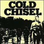 Cold Chisel, Cold Chisel