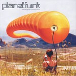 Planet Funk, The Illogical Consequence
