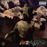 ABK, Mudface