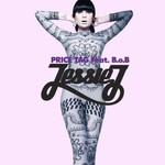 Jessie J, Price Tag