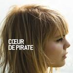 Coeur De Pirate, Coeur De Pirate