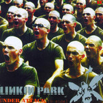 Linkin Park, Under Attack