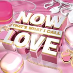 Various Artists, Now That's What I Call Love mp3
