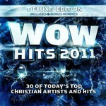 Various Artists, WOW Hits 2011 mp3
