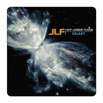 The Jeff Lorber Fusion, Galaxy