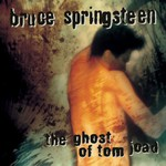 Bruce Springsteen, The Ghost of Tom Joad mp3