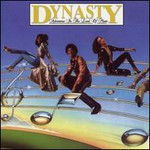 Dynasty, Adventures In The Land Of Music