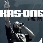 KRS-One, The Mix Tape