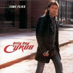 Billy Ray Cyrus, Time Flies mp3