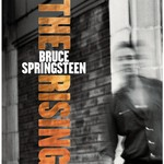 Bruce Springsteen, The Rising mp3