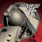 Van Halen, A Different Kind Of Truth