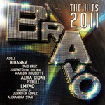Various Artists, Bravo The Hits 2011 mp3