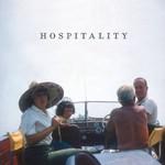 Hospitality, Hospitality