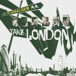 The Herbaliser, Take London
