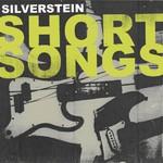 Silverstein, Short Songs