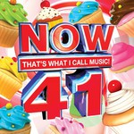 Various Artists, Now 41: That's What I Call Music! mp3