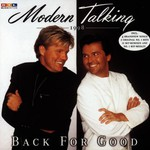 Modern Talking, Back for Good: The 7th Album