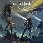 Steelwing, Zone Of Alienation