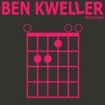 Ben Kweller, Go Fly A Kite
