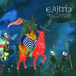 Earth, Angels Of Darkness, Demons Of Light II