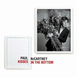 Paul McCartney, Kisses On The Bottom (Deluxe Edition)