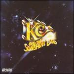KC and The Sunshine Band, Who Do Ya Love
