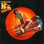 KC and The Sunshine Band, Do Wanna You Go Party