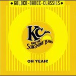 KC and The Sunshine Band, Oh Yeah!