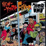 The Toasters, New York Fever