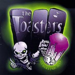 The Toasters, Hard Band For Dead