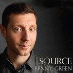Benny Green, Source